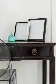 modern picture frames home office traditional with black white blue white image by cordony designs blue white home office