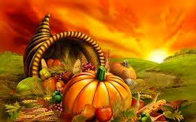 Image result for free thanksgiving pictures for websites