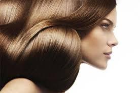 Типы <b>красок для волос</b>