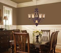 hanging dining room light inspiring fine dining room lighting how to find the best best lighting for dining room