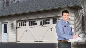 Image result for garage door emergency repair