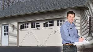 Image result for garage door emergency repair