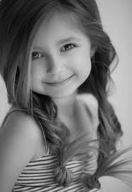 للاطفال جديدة 2016 للاطفال 2016 images?q=tbn:ANd9GcRN_RG8uPT17WLl7QQwaG9P9a7pHSrV_eNhm-GPbgR4SIKyzNkB