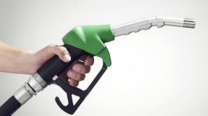 Image result for petroleum