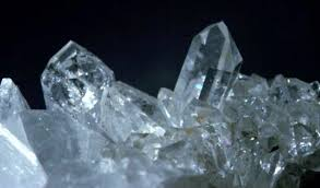 Image result for fused silica