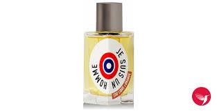 <b>Je</b> Suis un Homme <b>Etat Libre d</b>'<b>Orange</b> cologne - a fragrance for ...