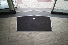 floor tiles carpets pertaining expert