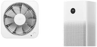 <b>Xiaomi</b> Smartmi Air Purifier Lab/<b>Pro</b>/2/2S/MAX/3 - 4PDA