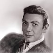 Image result for try to remember ed ames 45