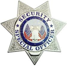 tactical 365® operation first response 7 point star security tactical 365® operation first response 7 point star security special officer badge