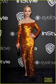Image result for golden globes 2017 fashion