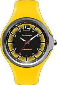 Наручные <b>часы Steinmeyer</b>. Купить в России. По выгодным ...