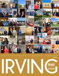 business directory angleton chamber by angleton 2015 irving chamber annual report