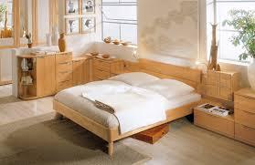 bedroom ideas light wood furniture photo bedroom ideas light wood