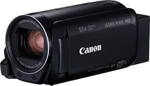 Купить Футляры и <b>сумки</b> для видеокамера <b>CANON Legria</b> HF R88 ...