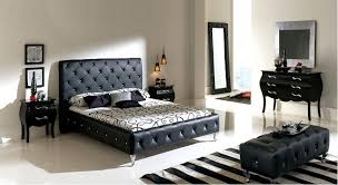 black bedroom ideas combined with impressive furniture and accessories with smart decor 20 bedroom ideas black