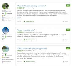 sharmin gets her first two upwork clients while working full time reviews on trip advisor