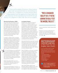 fuse spring 2013 vol 7 no 1 by ithaca college fuse magazine 1 by ithaca college fuse magazine page 25 issuu