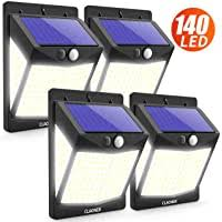 Best Sellers in <b>Solar</b>-<b>Powered</b> Landscape <b>Lighting</b>