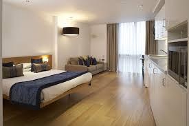 Modern One Bedroom Apartment Design Decorating A One Bedroom Apartment 17 Best Images About Studio