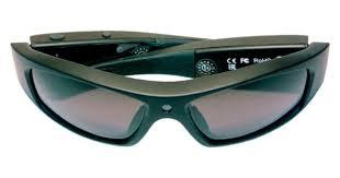 <b>X</b>-<b>TRY XTG200 HD</b> Original <b>Black</b>: характеристики, размеры ...