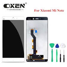 "<b>OXEN</b> 5.7"" LCD Display for <b>Xiaomi Mi Note</b> LCD Touch Screen ..."