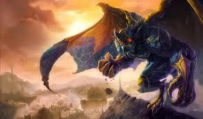 League of Legends: Galio yenileniyor