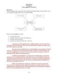 birth order essay thesis Sportfreunde Neukieritzsch