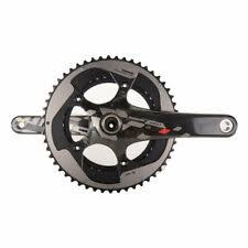 Road Bike-Touring <b>Carbon</b> GXP Chainsets & Cranks for sale | eBay