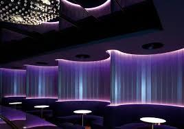 1000 images about bar interior design on pinterest candle lamp bar interior design and restaurant bar bar lighting design