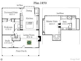 images about Small houses cabins on Pinterest   Floor Plans       images about Small houses cabins on Pinterest   Floor Plans  Tiny House and Two Bedroom House