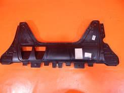 Защита <b>двигателя</b> пластиковая