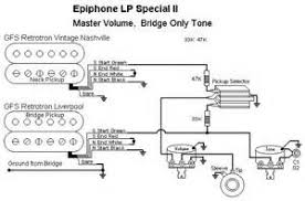 epiphone special 2 wiring diagram images pin epiphone les paul les paul special ii wiring diagram les wiring diagrams