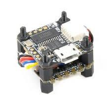 4x <b>JX</b> Servo <b>PDI</b>-<b>4409MG 9kg</b> Large Torque 180 Degree Digital ...