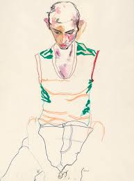 Australian <b>born</b> artist Howard Tangye is a contemporary figurative ...