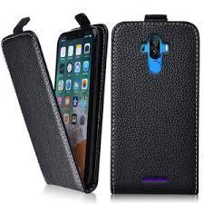 Купите case on a <b>bq</b> онлайн в приложении AliExpress ...