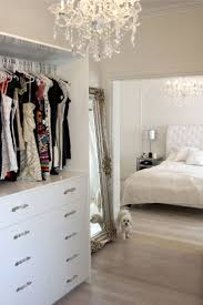 jill bathroom configuration optional: beautiful white bedroom and chandelier  beautiful white bedroom and chandelier