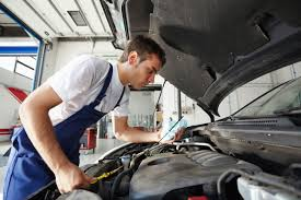 have a european car your european auto service specialist auto repair