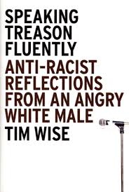 Racism Quotes Images, Pictures for Whatsapp, Facebook and Tumblr
