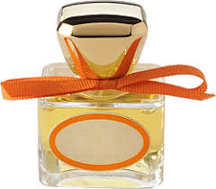 The Party Fragrance <b>The Garden Party Frangipane</b> Eau de Parfum ...