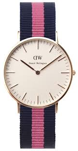 <b>Наручные часы</b> Daniel Wellington Classic Winchester Lady <b>gold</b>