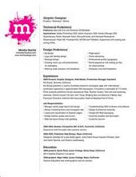 how to make a good resume on word   example good resume templatehow to make a good resume on word