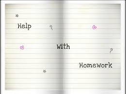 owl homework help responsibility essays cute no homework pass