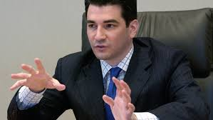 trump chooses dr scott gottlieb to head food and drug trump chooses dr scott gottlieb to head food and drug administration