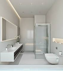 lights bathroom ceiling bathroom lighting