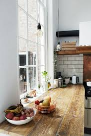 Decor For Kitchen Counters 25 Best Ideas About Kitchen Counter Decorations On Pinterest