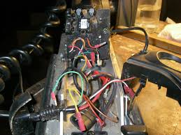 minn kota riptide 70 wiring diagram solidfonts minn kota riptide 70 wiring diagram solidfonts