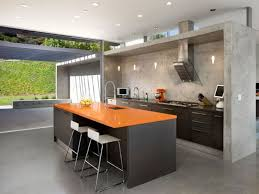 latest kitchen design style amusing zenith modern kitchen design latest free house modern kitchen