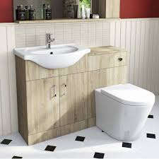 bathroom vanity unit units sink cabinets:  vanities victorian vanity units sink old london mm traditional victorian edwardian bathroom vanity