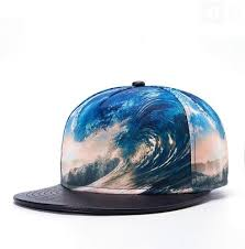 2015 New Fashion Boutique High-grade Hip-Hop Hat ... - Qoo10